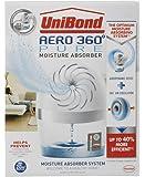 Absorbeur d'humidité Unibond Aero 360