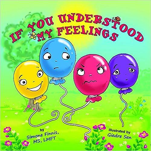 If You Understood My Feelings