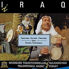 Iraq: Iqaat - Traditional Rhythmic Structure [UNESCO] - 癮 - 时光忽快忽慢,我们边笑边哭!