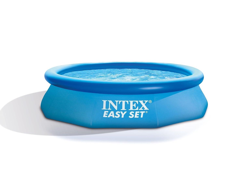Amazon 10 X 30 Easy Set Pool Toys Games