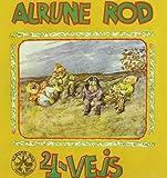 4 Vejs by Alrune Rod