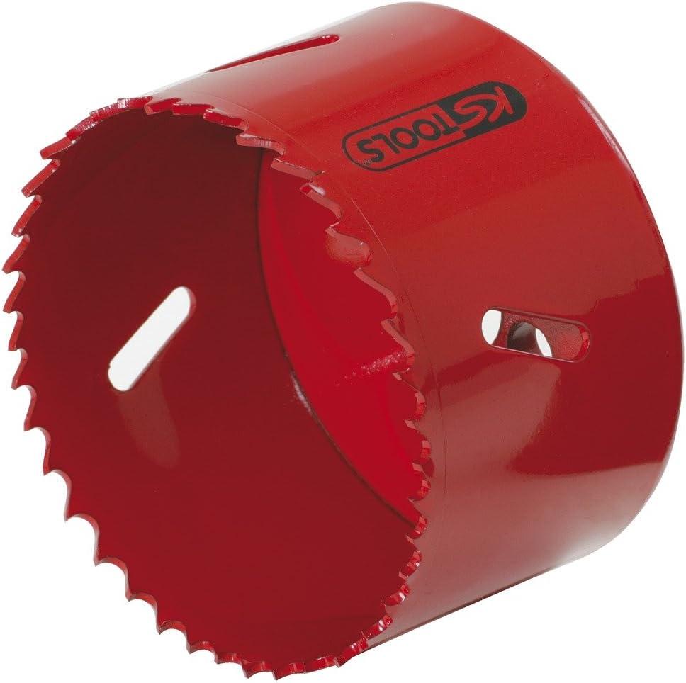 Scie cloche /Ø41 mm