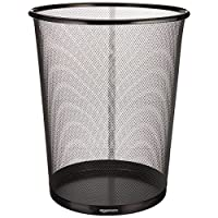 Trash Cans and Wastebaskets Product