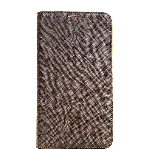 tanners-avenue-samsung-galaxy-note-3-leather-case-wallet-tex-brown-tan