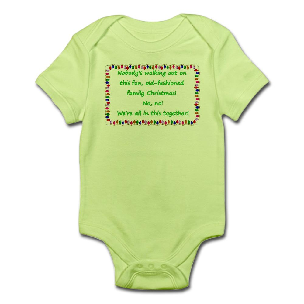 Amazon Com Cafepress National Lampoon S Christmas Vacation Quote