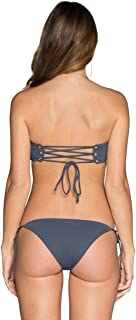 product image for Tavik Women's Jax Bottom - Ribbed