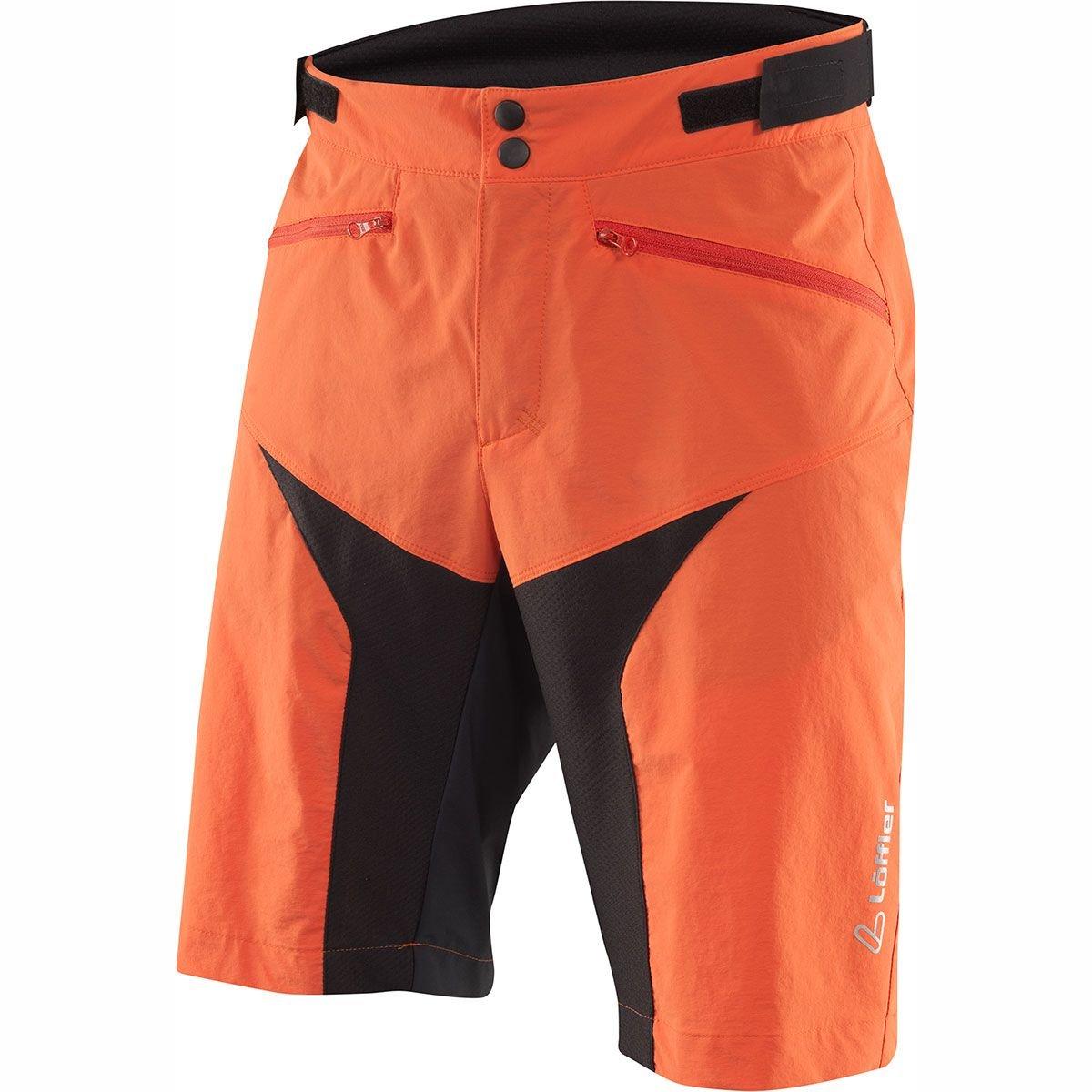 LÖFFLER He. Bike Shorts Fortano CSL