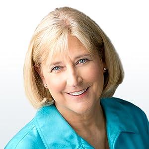 Rebecca Anne Bailey