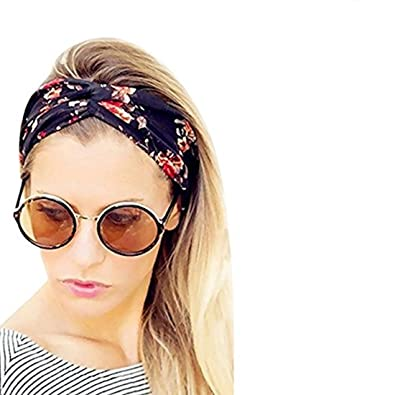 Buy Gugzy Hair Head Bands Online at Low Prices in India  c74401437fb