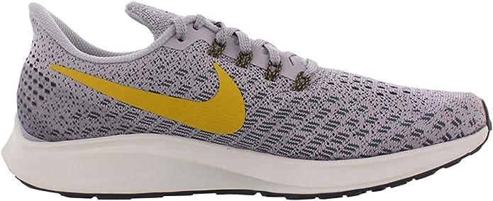 Nike WmnsAir Zoom Pegasus 35, Zapatillas para Mujer, Multicolor ...