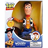 Toy Story 3 French-Speaking Woody