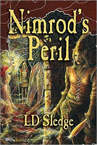 Nimrod's Peril