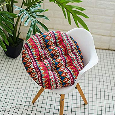 Home Office Accessories Gift, Outdoor Garden Patio Home Kitchen Office Sofa Chair Seat Soft Cushion Pad, Seat Cushion: Baby