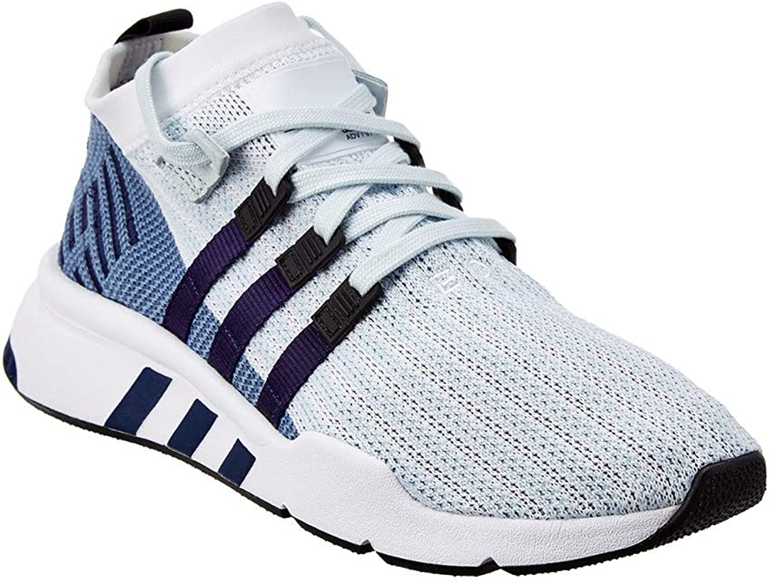 adidas Men s EQT Support Adv Running Shoe