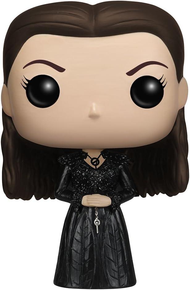 Funko Pop - Juego de Tronos - Sansa Stark: Amazon.es: Juguetes y juegos