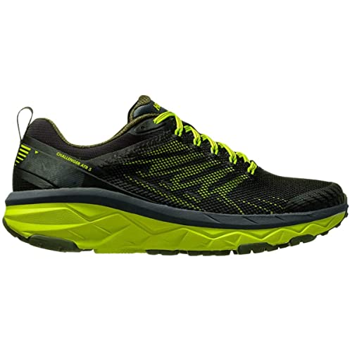 Hoka One One Challenger Low Gore-Tex Review