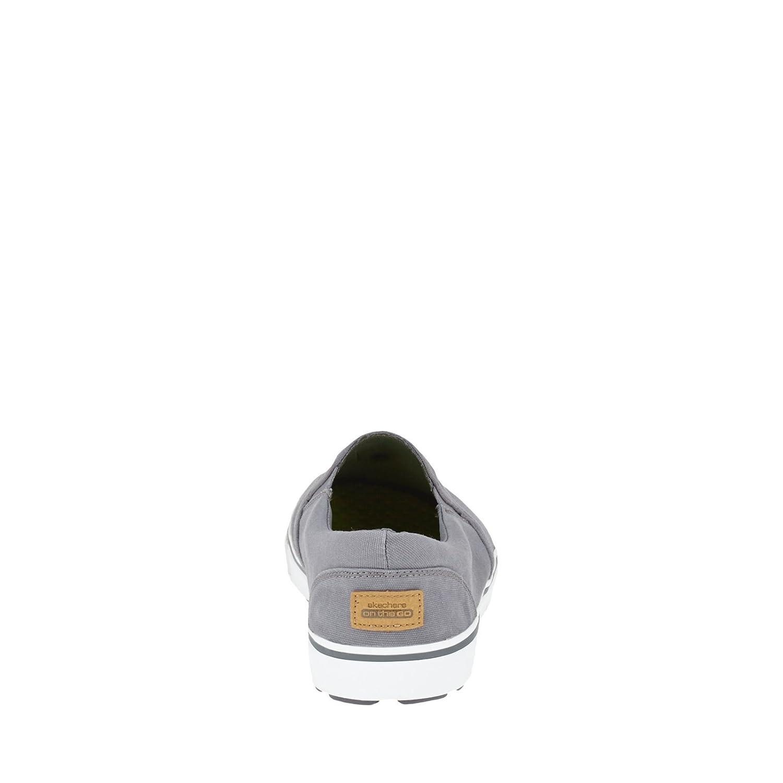 Skechers Govulc Slip-on Zapatilla De Deporte - Hombre nP3v2kFQd