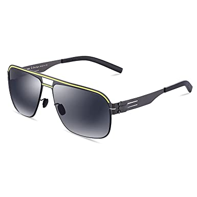 c83d3a1520 Image Unavailable. Image not available for. Color  Women Sunglasses  Unbreakable Glasses UV Protection and Non-Polarized Super Light Comfortable  ...