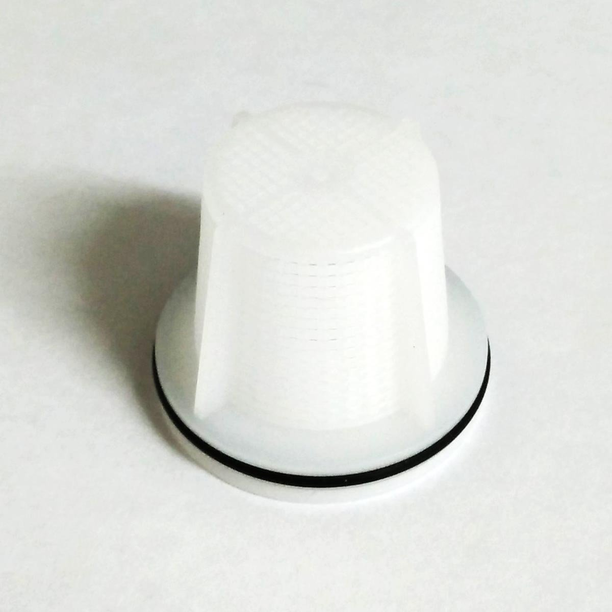 Gaggia Saeco External Filter Cones for Water Resovoir 224640200