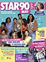 Star 90 mag par Revue