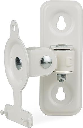 Auna Playmount 3 Speaker Wandhalterung Elektronik