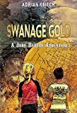 Swanage Gold
