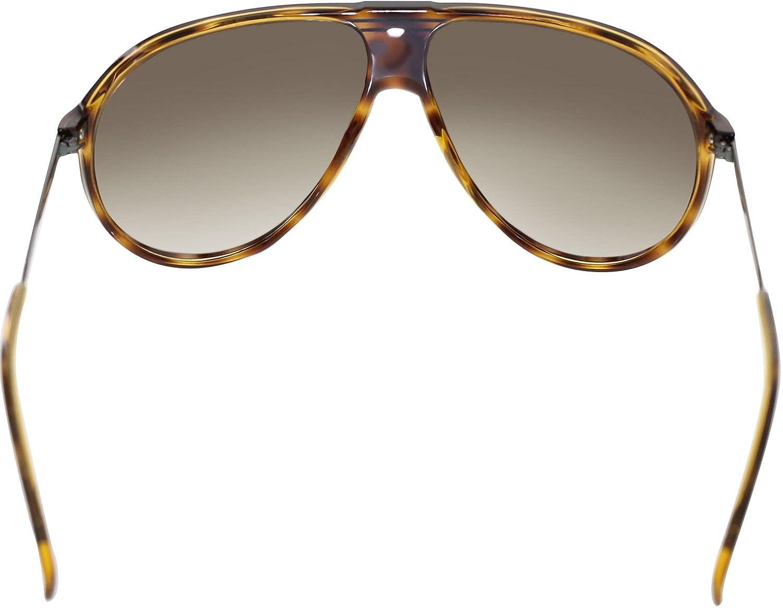 Carrera Lunettes de soleil (CARRERA 55 344 CC 62)  Carrera  Amazon.fr   Vêtements et accessoires 51ed6280ba6b