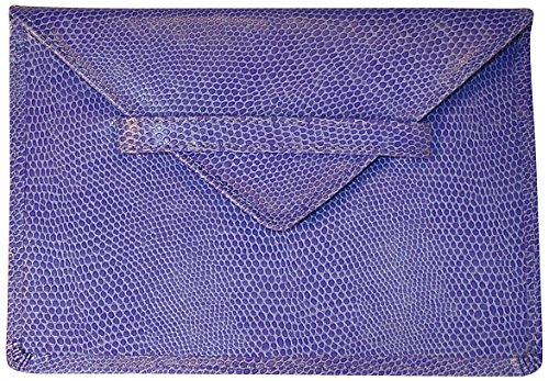 budd-leather-company-lizard-print-photo-envelope-lilac-45-x-65-552209l-17