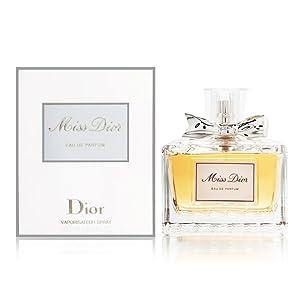 Miss Dior for Women by Dior 3.4 oz EDP Spray