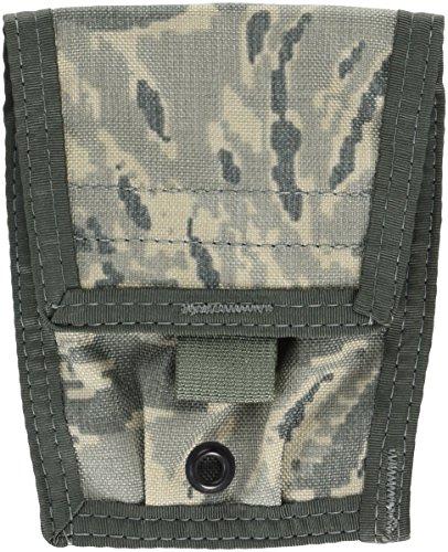 Air Force Abu Pattern - Sandpiper of California Handcuff Pouch ABU