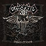 61nTdEzt3oL. SL160  - Entombed A.D. - Bowels of Earth (Album Review)