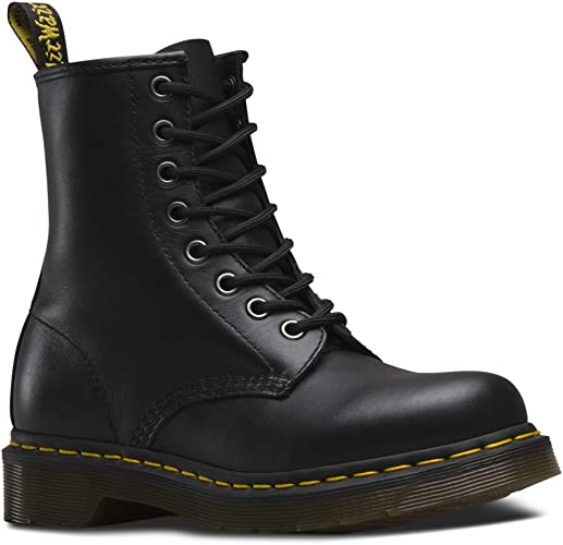 Dr. Martens For Men, Women, and Kids | womens