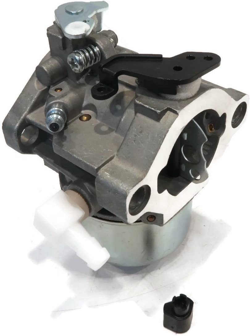 The ROP Shop Carburetor CARB fits Briggs & Stratton 28M706 28M707 28R707 28T707 28V707 Motors
