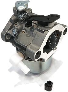 The ROP Shop Carburetor CARB fits Briggs & Stratton 28M706 28M707 28R707 28T707 28V707 Motors