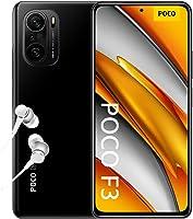 Poco F3 12/256 GB