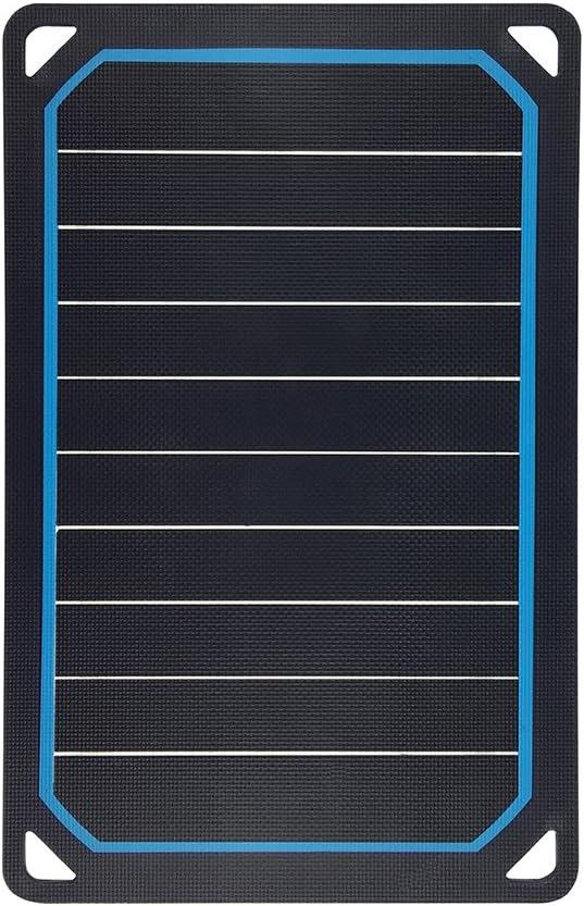 Renogy Portable E.Flex Solar Panel