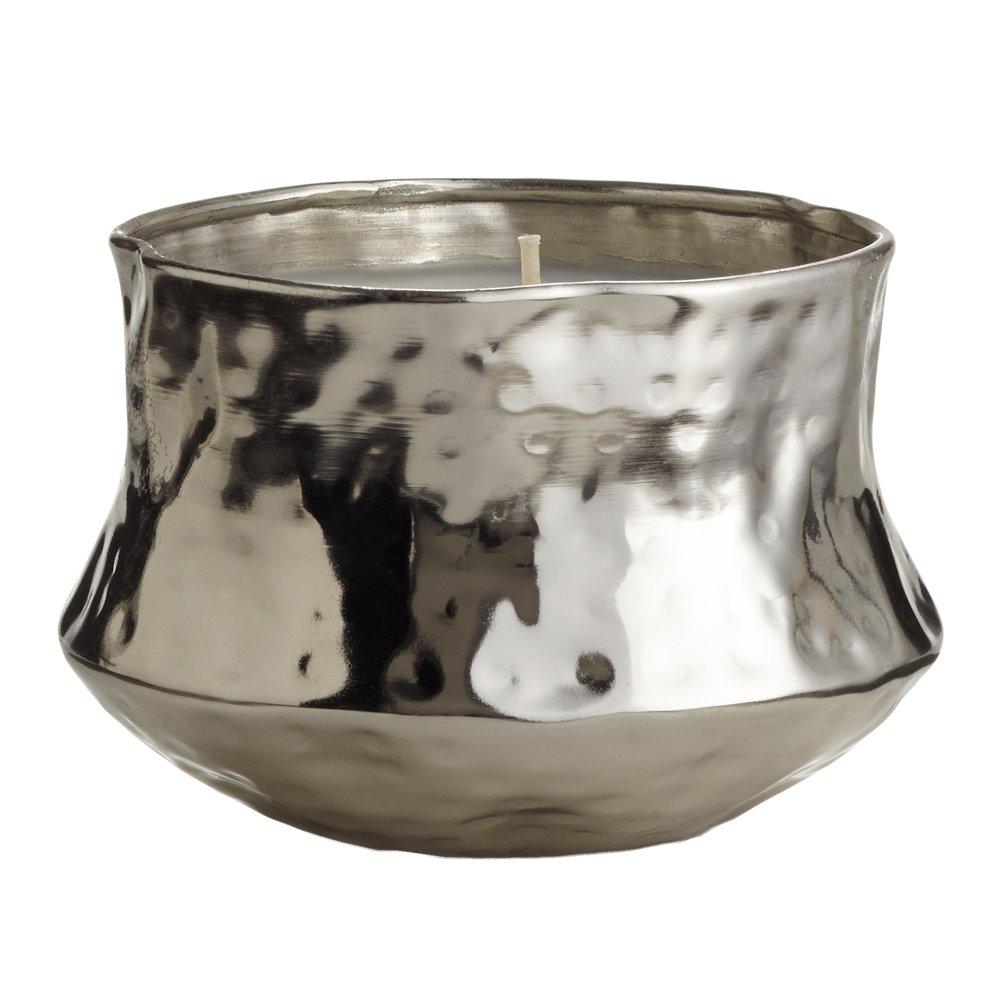 【期間限定送料無料】 Illume Tonka Talisman Tin Candle - Tonka Noir - Tonka Noir Illume B00US2LZZ4, ギョウダシ:59d91716 --- albertlynchs.com