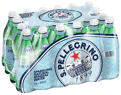sanpellegrino-san-pellegrino-natural-mineral-water-fine-carbonate-500mlx24-this-parallel-import-good