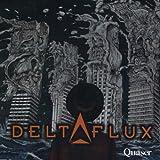 Delta Flux