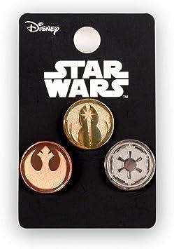 Pin su Star Wars