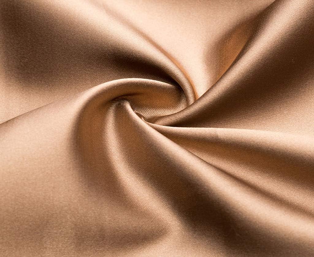 SZQ-Reflector Tela de fotografía de seda lisa Color sólido ...