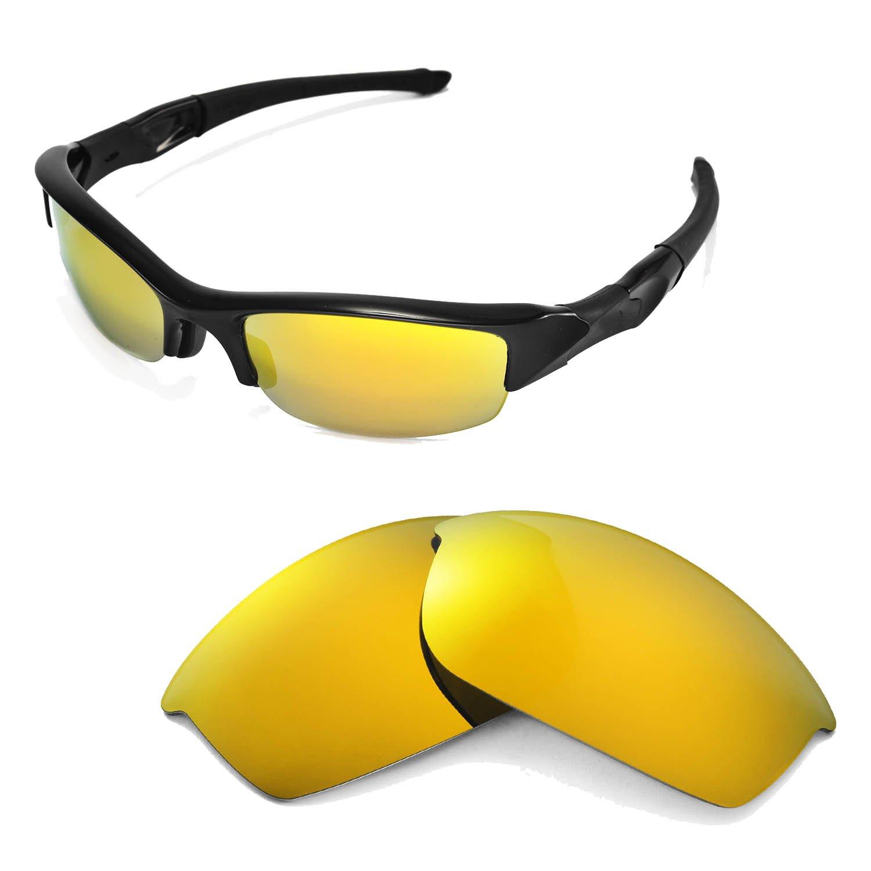 c940996b96d6e Top 10 wholesale Arnette Sunglasses - Chinabrands.com