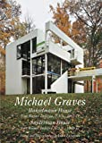 #6: Residential Masterpieces 14 Michael Graves