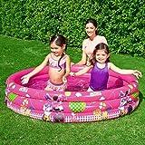 Bestway 60 x 12-inch Pool - Best Reviews Guide