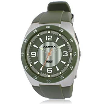 amazon com personalized watches examination pointer waterproof