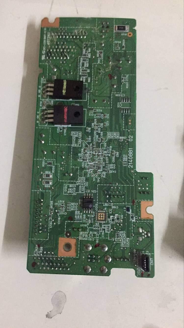 Printer Parts CC03 MAINBOARD Yoton Board for Eps0n XP-303 Printer by Yoton (Image #1)