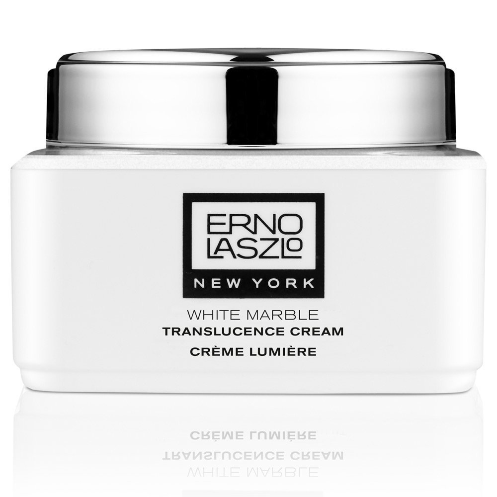 Amazon Com Erno Laszlo White Marble Cleansing Oil 6 6 Oz