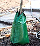 Treegator Tree Waterer - Drip Irrigator - 6 Pack
