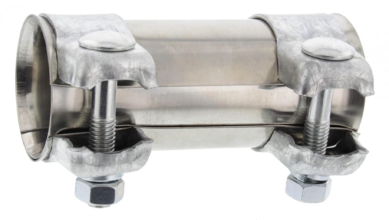 MAPCO 30251 Rohrverbinder, Abgasanlage