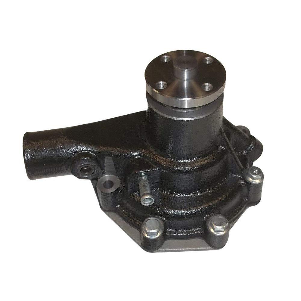 LG1656 Water Pump For Montana Tractors 4940 4540 5740 4920 4320 Towmotor Long 530 550